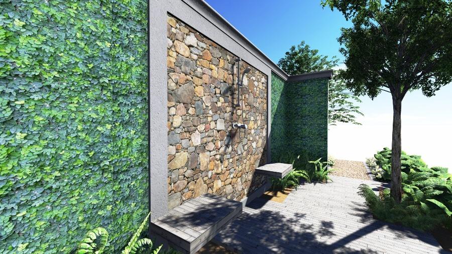 Garden design courses johannesburg for Garden design johannesburg